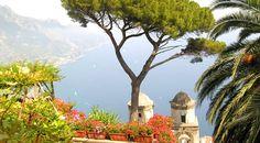 Die 10 schönsten Aktivitäten & Attraktionen an der Amalfi-Küste, Italien