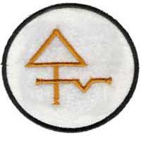 Sigil Of Sulfur Leviathan Cross A Symbol For The
