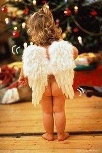 Next Chrristmas with bbg