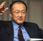 Millionen Menschen umgesiedelt: Vertreibung im Namen der Weltbank.  In der Entwicklungshilfe spielt die Weltbank eine große Rolle. Doch bei der Umsetzung ihrer Projekte wurden binnen zehn Jahren Millionen Menschen umgesiedelt oder vertrieben. Die Weltbank räumte nun schwere Fehler ein.