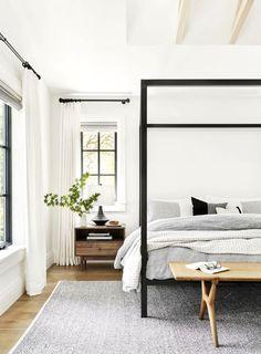 Best 85 Best 2020 Master Bedroom Images Bedroom Decor 640 x 480