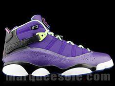 Nike air jordan 6 Femme 1097 Shoes