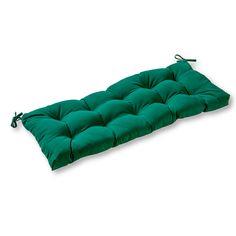 Patio Swing Cushion Replacement Patio Swing Cushion Patio Swing Porch Swing Cushions