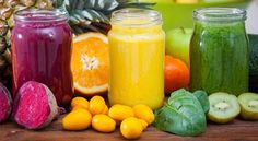 Is Liquid Diet Safe For Your Health