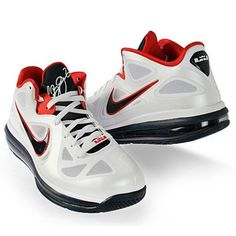 Products ‹ Cheap Real Jordans | jordansforsale.org — WordPress