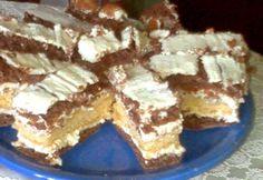 Tiramisu, Waffles, Food And Drink, Cooking Recipes, Cookies, Breakfast, Cake, Ethnic Recipes, Sweet