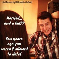 Dating eik paneling