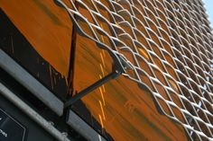 Expanded Metal & Perforated Sheets – Ideas and custom-made individual products - News