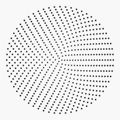 Discover & share this Animated GIF with everyone you know. GIPHY is how you search, share, discover, and create GIFs. Gif Animé, Animated Gif, Op Art, 3d Foto, Trippy Gif, Math Art, Generative Art, Motion Design, Optical Illusions