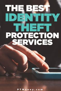 Identity theft is one of the modern age's most pervasive, expensive financial problems. Here's what you need to know about staying safe from ID theft. Identity Theft Statistics, Best Bank Accounts, Identity Thief, Identity Theft Protection, Student Loan Debt, Budgeting Finances, Financial Literacy, Finance Tips, Personal Finance