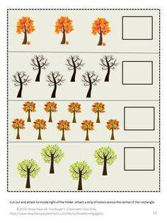 File Folder Activities, File Folder Games, Letter Matching, Shape Matching, Kids Math Worksheets, Preschool Activities, Math For Kids, Crafts For Kids, Who Is A Teacher