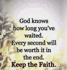 Quotes Sayings and Affirmations Faith Faith Quotes, Bible Quotes, Me Quotes, Motivational Quotes, Inspirational Quotes, Biblical Quotes, Religious Quotes, Spiritual Quotes, Positive Quotes