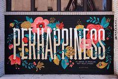 Criatipos Perhappiness