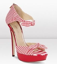 4ad4601562b Find images and videos about shoes