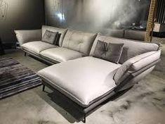 gamma sofa에 대한 이미지 검색결과