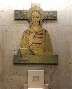 Chorpus Christí