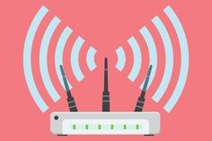 On a wireless network, you might experience a lost Wi-Fi connection unexpectedly for no obvious reason. Here's why this might be happening.