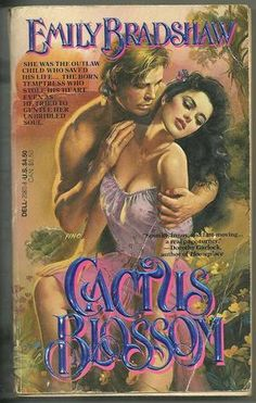 Historical Romance Novels, Romance Novel Covers, Romance Art, Romance Movies, Vintage Romance, Book Cover Art, Book Cover Design, Book Covers, Harlequin Romance