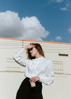 Fashion Editorial   Kayla Mendez Photography   South Florida Photographer