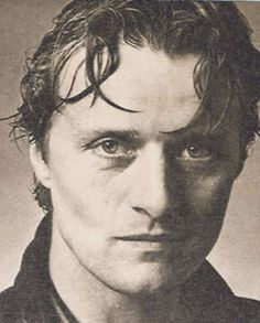 a young Rutger Hauer with dark hair - very nice! Rutger Hauer, Look At My, Cinema, Blade Runner, Music Tv, Dream Guy, Good Looking Men, Gorgeous Men, Beautiful People