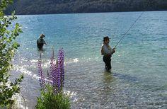 pesca-en-bariloche