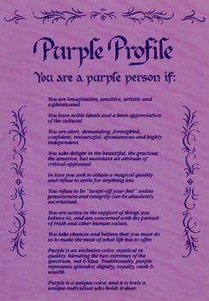 to all purple love . Purple Love, Purple Stuff, All Things Purple, Shades Of Purple, Deep Purple, Pink Purple, Purple Art, Purple Glass, 50 Shades