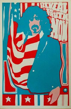 "Frank Zappa was a well-known teetotaler for such a supposedly ""far out"" rock star. Although he chain-smoked cigarettes like they were food and pounded coffee, the head Mother frowned on drug use and actively discouraged it in his sidemen to the point of allegedly even firing future Little Feat leader Lowell George (who was on Weasels Ripped My Flesh) just for smoking pot—that per Pamela Des Barres—or it might have been for composing a pro-pot song that he wanted the Mothers to play. As…"