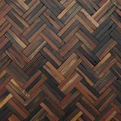 ニシンの骨(herring bone)を並べた形に似ていることに由来します。日本では「杉の葉の形」に似ているため、杉綾(すぎあや)と言われ、古来より人気の高い柄模様。布地や毛織物に多く見られます。