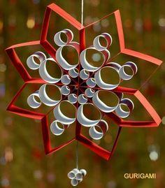 gurigami: Karácsonyi egységcsomagok 5.