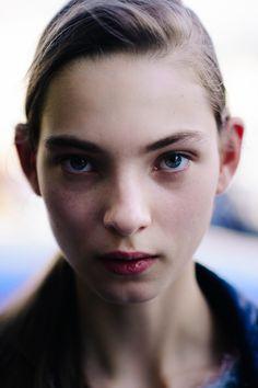 Le 21ème / Zhenya Migovych | Paris  // #Fashion, #FashionBlog, #FashionBlogger, #Ootd, #OutfitOfTheDay, #StreetStyle, #Style