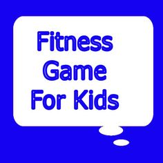 Physical Activities: We have a selection of fun indoor games for kids selected for you! These best indoor children's games give the kids some physical activity while being indoors. Indoor Recess Games, Indoor Games For Kids, Fun Games For Kids, Yoga For Kids, Exercise For Kids, Physical Activities For Kids, Movement Activities, Fitness Games For Kids, Kids Fitness