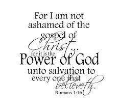 2 Corinthians 4:3-4 - Google Search