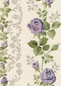 Kronlund: Kulkurin ruusu