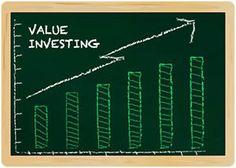 http://www.en-bourse.fr/wp-content/uploads/2014/12/que-signifie-investir-dans-la-valeur.jpg Que signifie « investir dans la valeur » ? >> http://www.en-bourse.fr/que-signifie-investir-dans-la-valeur/