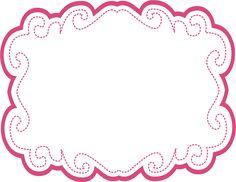 Peppa Pig Hada: Etiquetas para Candy Bar para Imprimir Gratis. | Ideas y…
