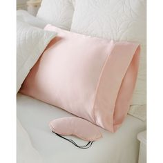 Slip Pillowcase Review Pleasing Silk Pillowcasesalways So Soft &cold And Is Good For Your Hair Inspiration