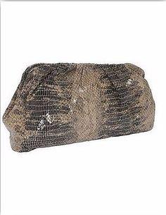 bc6390e4f40a Hobo-International-Angela-Crackle-Exotic-Leather-Animal-Print-Shoulder-Bag
