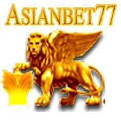 ASIANBET77 | MASTER | AGEN | BOLA | AGENT | TANGKAS | BOLA TANGKAS | TOGEL…