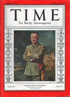 Time September 6 1937