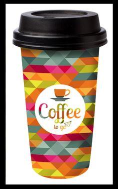 Cups Design C
