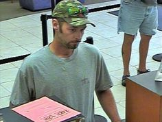 A suspect who robbed an Ormond Beach bank on Saturday was caught Sunday after police got a tip that he was staying at a Holly Hill motel, police said.