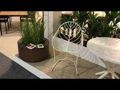Royal Botania – Anteprima nuovi prodotti 2018 – Matteo Cirenei