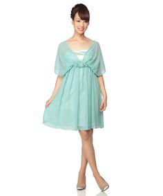 【Dress Stock】 結婚式、パーティー、二次会、にお呼ばれ、ゲストで参加の際のコーデをチェック!ドレス ワンピース ゲスト ピンク ドレスレンタル レンタル およばれ お呼ばれ 謝恩会 参列者 ワンピース ドレス 結婚式