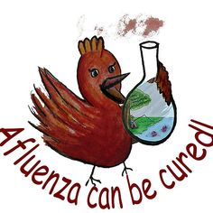 Afluenza Can Be Cured Social Disorders, Affirmations, Rooster, The Cure, Canning, Positive Affirmations, Home Canning, Confirmation, Affirmation Quotes