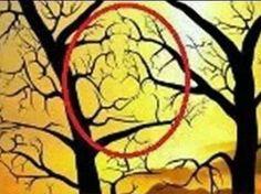 ganesha tree - Google Search