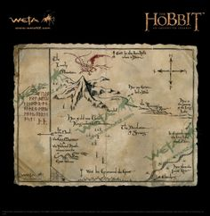 hobbitthorinsmapalrg5.jpg