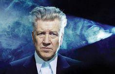 David Lynch:Yaşam Sanatı Filmi Konusu ve Oyuncuları