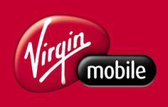 Olhar Digital: Com aval da Anatel, Virgin Mobile começa a operar no Brasil em 2015