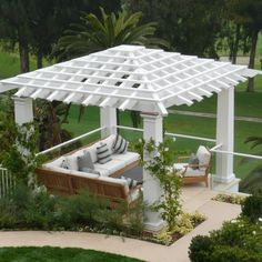 Over 70 Different Landscaping Design Ideas. http://www.pinterest.com/njestates1/landscaping-design-ideas/, Giannetti Architects