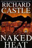 Naked Heat (Nikki Heat Series #2)